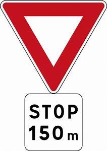 Panneau Stop Paris : panneau de signalisation routi re ab5 ~ Melissatoandfro.com Idées de Décoration