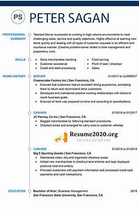 current cv templates latest resume format 2020 templates resume 2020