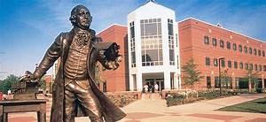 Les 25 meilleures écoles et formations universitaires au ...