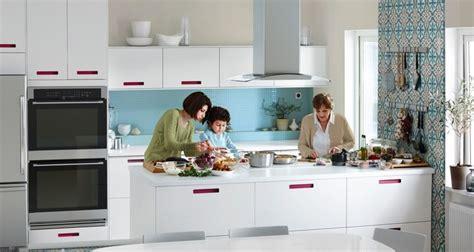 kitchen design catalog the ikea catalog for 2016 new kitchen cabinet door sink 1130