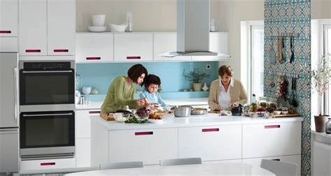 The Ikea Catalog For 2016 New Kitchen Cabinet Door, Sink. How To Design Small Kitchen. Ikea Design A Kitchen. Loft Kitchen Design. Kitchen Design Modern. Tips For Kitchen Design. Miele Kitchens Design. Kraftmaid Kitchen Design Software. Modular Kitchen Designers In Chennai
