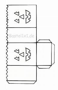 Laternen Basteln Vorlagen : laternen vorlage 2 ~ Orissabook.com Haus und Dekorationen
