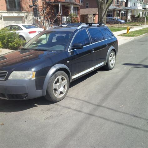 books on how cars work 2001 audi allroad interior lighting 2001 audi allroad with factory trailer hitch and 2bennet suspensi audi forum audi forums for