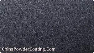 Ral Powder Coat Color Chart Sand Texture Sand Finish Sand Powder Coating