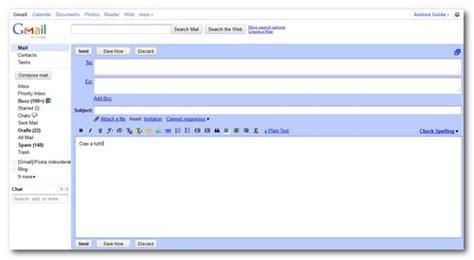 un si鑒e come fare email tutti i segreti per realizzare email perfette