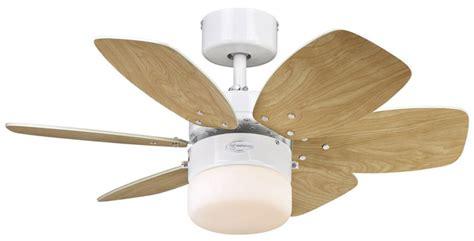 ceiling fans dayton ohio wentylator sufitowy westinghouse flora royale biały cena
