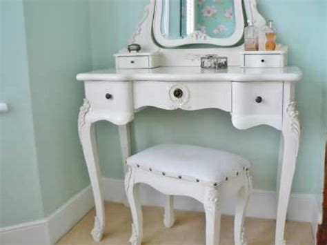 Cheap Dressing Tables With Mirror And Stool White Vintage Dressing Table With Mirror Uk