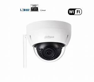 Camera Wifi Exterieur Sans Fil : cam ra d me ip wifi exterieure pour dvr wifi sans fil ~ Dailycaller-alerts.com Idées de Décoration