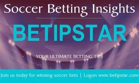 228betting tips football in 2020 | Soccer predictions ...