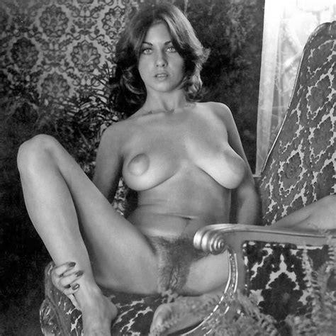 Linda Gordon Photo Album By Effing68