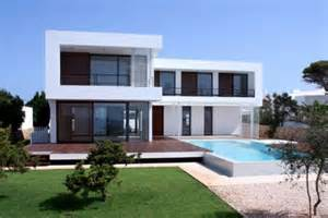 pictures summer house plans summer house plans with swimming pool design in spain