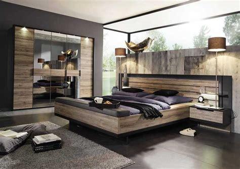 designer schrank nauhuri com schlafzimmer gemütlich modern neuesten
