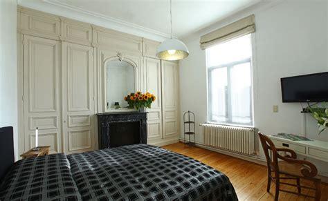 chambre d hote prestige villa blanche chambres d hôtes de prestige