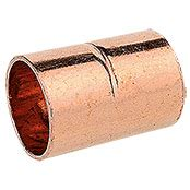sanitär rohre durchmesser kupfer muffe 5270 durchmesser 12 mm 1 stk 4044 kupfer fittinge und rohre dcda