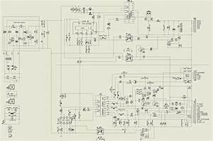 Toshiba Ms 7945  U2013 Ms7960  Fm Stereo