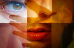 Comunicación asertiva y los sentidos – Comunicación Humana ...