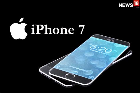 apple iphone 7 release date apple iphone 7 release date specs rumours all you need