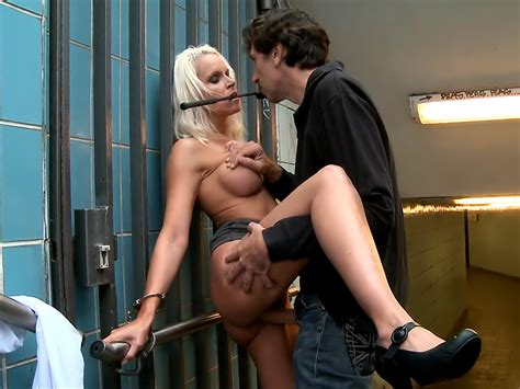 Best Of Europe Beautiful German Milf Bound And Fucked In