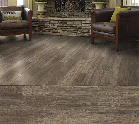 empire flooring utah top 28 empire flooring utah the gardo house empire carpet colors carpet vidalondon shaw