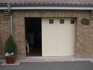 porte lisse blanche et hublots smf services With porte de garage coulissante jumelé avec dépannage serrurerie