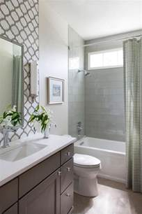 guest bathrooms ideas 25 best small guest bathrooms ideas on half bathroom decor inspired small