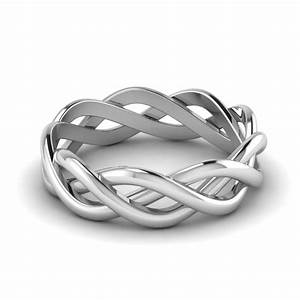 beautiful infinity engagement rings fascinating diamonds With wedding rings with infinity symbol