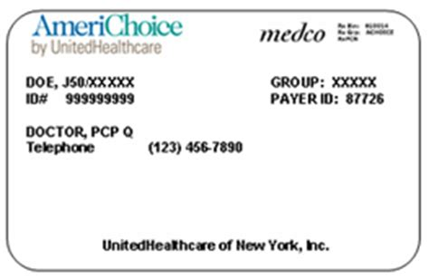 united healthcare choice plus phone number 301 moved permanently