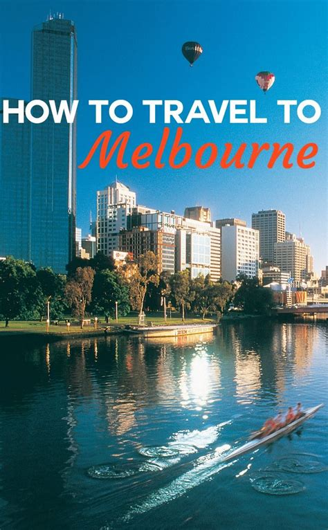 travel  melbourne    p  travel melbourne