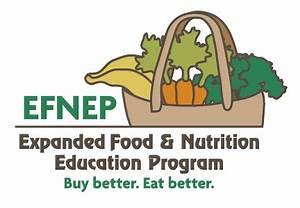 Expanded Food Nutrition Education Program (EFNEP) | Seminole