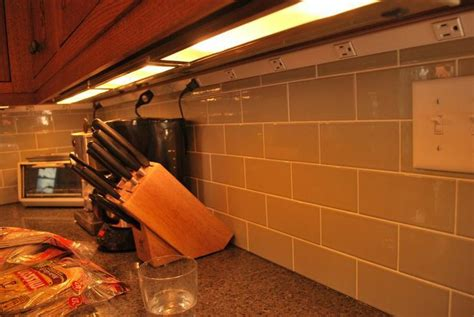 bathroom cabinet outlet stores plugmold under cabinets dream house ideas kitchen