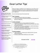 Cover Letter 13348 7 Unemployed Cover Letter Examples Resume Downloads 15 Best Cover Letter Template Format Free Premium Cover Letter For Financial Advisor Assistant Cover Letter