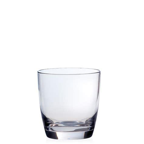 polycarbonate barware plastic drinkware bar
