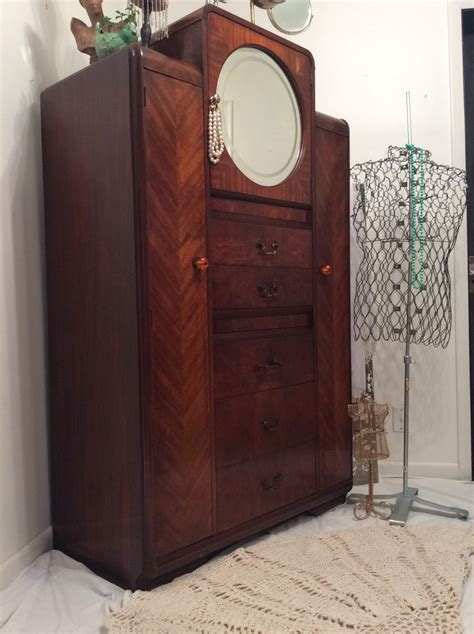 Wardrobe Dresser For Sale by Furniture Contemporary Storage Design With Antique