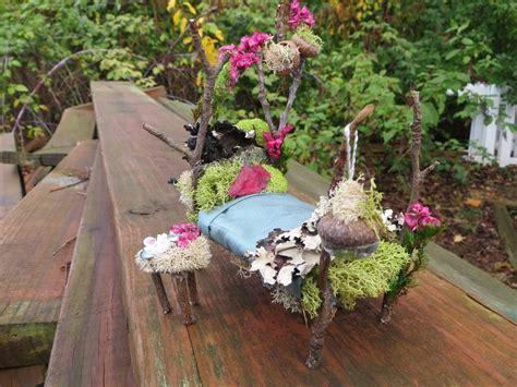38 Best Diy Fairy Garden Accessories Ideas And Designs For