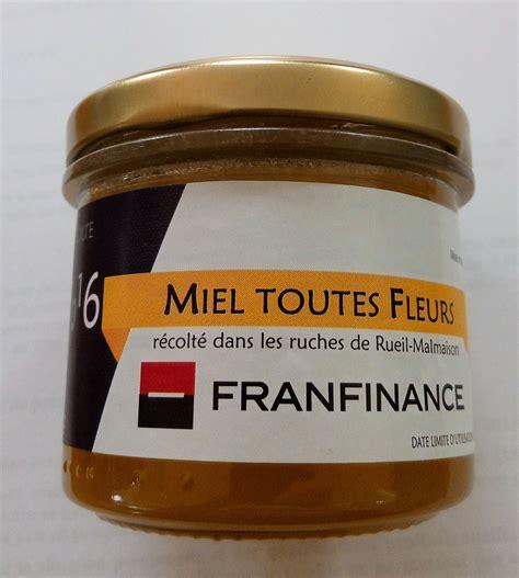 siege social sofinco franfinance wikipédia