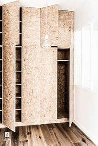 les 25 meilleures idees de la categorie placard integre With charming idee couleur couloir entree 17 placard chambre placard et dressing sur mesure