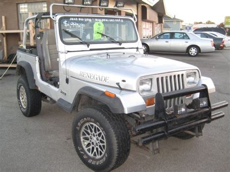 cheap jeep wrangler best 25 cheap jeeps ideas on pinterest cheap jeep