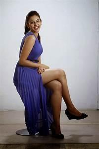 Rakul Preet Singh Latest Hot Thigh Show Photos