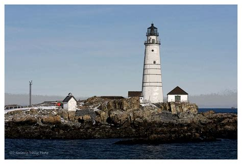 lighthouses in america quincy daily photo the ideal american lighthouse