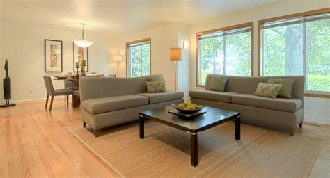 queen anne home staging seattlestaginggroup