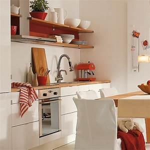 Schöner Wohnen Farbe Sand : schner wohnen kchen ~ Sanjose-hotels-ca.com Haus und Dekorationen