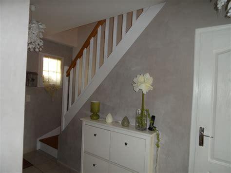 chambre ceruse peindre un escalier en blanc ceruse palzon com