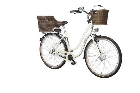 fischer e bike ersatzteile fischer einstieg in die e bike klasse und neuer reichweitenassistent pedelecs und e bikes