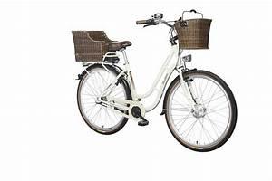 Fischer Fahrrad Erfahrungen : fischer einstieg in die e bike klasse und neuer ~ Kayakingforconservation.com Haus und Dekorationen