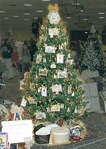 Collection Christmas Tree Festival Akron Ohio