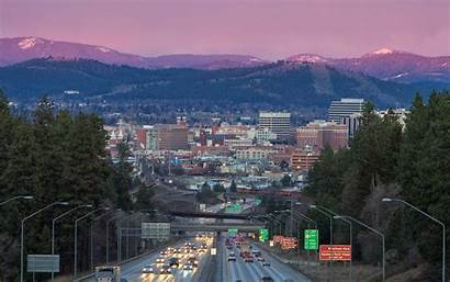 Spokane Washington Declared Editors Wikipedia Too State