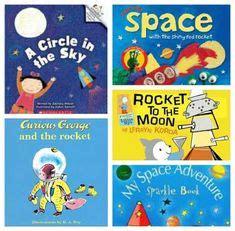 1000 images about space preschool theme on 999   1fb7a0fb8450a1965d2ecf9e3d4ae9ba