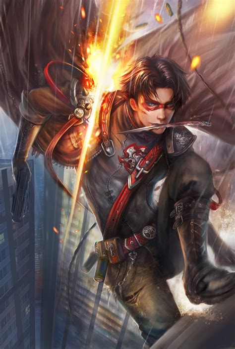 anime movie ongoing jason todd ongoing petition by jiuge on deviantart