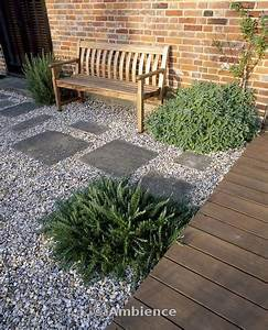 1000+ images about Landscaping on Pinterest Pea gravel