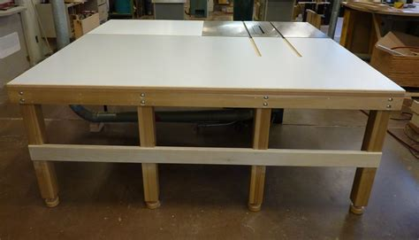 jet table  stand google search folding kitchen table